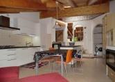 Appartamento in vendita a Mezzolombardo, 3 locali, prezzo € 125.000 | Cambio Casa.it