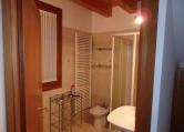Villa Bifamiliare in vendita a Arcugnano, 6 locali, zona Località: Perarolo, prezzo € 350.000 | Cambio Casa.it