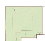 Terreno Edificabile Residenziale in vendita a Muscoline, 9999 locali, prezzo € 79.000 | CambioCasa.it