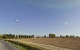 Terreno Edificabile Residenziale in vendita a Sanguinetto, 9999 locali, zona Località: Sanguinetto, Trattative riservate | CambioCasa.it