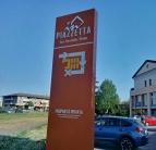 Ufficio / Studio in affitto a Rovigo, 5 locali, zona Zona: Commenda est, prezzo € 700 | Cambio Casa.it