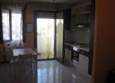 Appartamento in affitto a Piazzola sul Brenta, 3 locali, zona Località: Vaccarino, prezzo € 470 | Cambio Casa.it