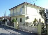 Villa in vendita a Mesola, 12 locali, zona Località: Mesola, prezzo € 320.000 | CambioCasa.it