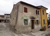 Rustico / Casale in vendita a Colognola ai Colli, 3 locali, zona Zona: San Vittore, prezzo € 31.000 | CambioCasa.it