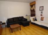 Appartamento in affitto a Colognola ai Colli, 4 locali, zona Località: Colognola ai Colli, prezzo € 500 | Cambio Casa.it