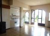 Appartamento in affitto a Colognola ai Colli, 3 locali, zona Località: Colognola ai Colli, prezzo € 500 | CambioCasa.it