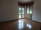 Appartamento in vendita a Colognola ai Colli, 4 locali, zona Zona: Stra, prezzo € 88.000   Cambio Casa.it