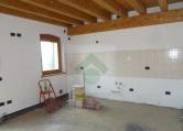 Villa in vendita a Colognola ai Colli, 2 locali, prezzo € 70.000 | CambioCasa.it