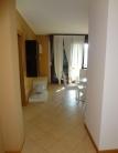 Appartamento in affitto a Caldiero, 3 locali, prezzo € 500   Cambio Casa.it