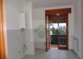 Appartamento in affitto a Caldiero, 2 locali, zona Località: Caldiero - Centro, prezzo € 420 | CambioCasa.it