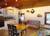 Appartamento in vendita a Caldiero, 3 locali, zona Località: Caldiero, prezzo € 112.000 | Cambio Casa.it
