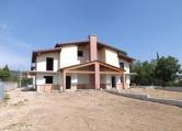 Villa Bifamiliare in vendita a Illasi, 5 locali, zona Località: Illasi - Centro, prezzo € 250.000 | Cambio Casa.it