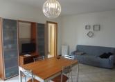 Appartamento in affitto a Caldiero, 2 locali, zona Località: Caldiero, prezzo € 450 | Cambio Casa.it