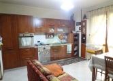 Appartamento in vendita a Colognola ai Colli, 3 locali, zona Zona: Stra, prezzo € 99.000 | CambioCasa.it