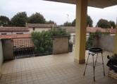 Appartamento in vendita a Caldiero, 4 locali, prezzo € 140.000 | Cambio Casa.it