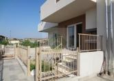 Appartamento in vendita a Belfiore, 3 locali, zona Località: Belfiore, prezzo € 188.000 | CambioCasa.it