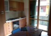 Appartamento in affitto a Colognola ai Colli, 2 locali, zona Località: Colognola ai Colli, prezzo € 400 | Cambio Casa.it