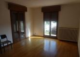 Appartamento in affitto a Colognola ai Colli, 3 locali, zona Zona: Stra, prezzo € 450 | CambioCasa.it
