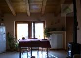 Appartamento in affitto a Caldiero, 2 locali, prezzo € 400 | Cambio Casa.it