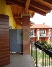 Appartamento in vendita a Caldiero, 3 locali, zona Località: Caldiero, prezzo € 139.000 | CambioCasa.it