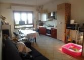 Appartamento in affitto a Colognola ai Colli, 2 locali, zona Località: Colognola ai Colli, prezzo € 450 | Cambio Casa.it