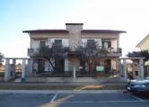 Villa Bifamiliare in vendita a Caldiero, 4 locali, zona Zona: Caldierino, prezzo € 415.000 | Cambio Casa.it