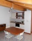 Appartamento in affitto a Belfiore, 2 locali, zona Località: Belfiore - Centro, prezzo € 380 | Cambio Casa.it