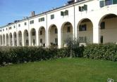 Appartamento in vendita a Belfiore, 3 locali, zona Località: Belfiore, prezzo € 129.000 | Cambio Casa.it