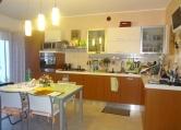 Appartamento in vendita a Lavagno, 4 locali, zona Zona: San Pietro, prezzo € 159.000 | Cambio Casa.it