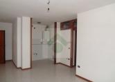 Appartamento in affitto a San Bonifacio, 3 locali, zona Località: San Bonifacio - Centro, prezzo € 460 | CambioCasa.it