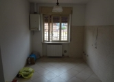 Appartamento in affitto a Illasi, 4 locali, zona Zona: Cellore, prezzo € 450 | Cambio Casa.it