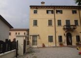 Rustico / Casale in vendita a Colognola ai Colli, 4 locali, zona Zona: Pieve, prezzo € 140.000 | CambioCasa.it
