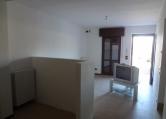 Appartamento in affitto a Caldiero, 3 locali, zona Località: Caldiero, prezzo € 450   Cambio Casa.it