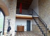 Villa in affitto a Soave, 7 locali, prezzo € 1.000 | Cambio Casa.it