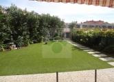 Appartamento in vendita a Colognola ai Colli, 3 locali, zona Località: Colognola ai Colli, prezzo € 120.000 | CambioCasa.it
