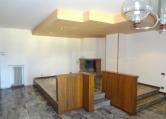 Appartamento in vendita a Colognola ai Colli, 4 locali, zona Zona: Stra, prezzo € 119.000   Cambio Casa.it