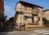 Villa Bifamiliare in vendita a Colognola ai Colli, 3 locali, zona Località: Colognola ai Colli, prezzo € 100.000 | CambioCasa.it