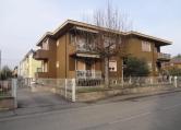 Villa a Schiera in vendita a Colognola ai Colli, 3 locali, zona Località: Colognola ai Colli, prezzo € 115.000   Cambio Casa.it