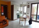 Appartamento in affitto a Colognola ai Colli, 2 locali, zona Località: Colognola ai Colli, prezzo € 450 | CambioCasa.it
