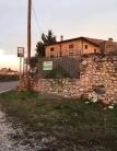 Magazzino in affitto a Colognola ai Colli, 9999 locali, zona Località: Colognola ai Colli, prezzo € 1.900   CambioCasa.it