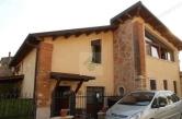 Villa in vendita a Caldiero, 6 locali, prezzo € 270.000 | Cambio Casa.it