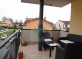 Appartamento in vendita a Caldiero, 3 locali, prezzo € 155.000 | CambioCasa.it