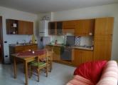 Appartamento in affitto a Caldiero, 2 locali, zona Località: Caldiero, prezzo € 390 | CambioCasa.it