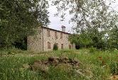 Rustico / Casale in vendita a Cinto Euganeo, 9999 locali, prezzo € 348.000 | Cambio Casa.it