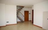 Appartamento in vendita a Fossò, 6 locali, zona Località: Fossò - Centro, prezzo € 170.000 | Cambio Casa.it