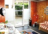 Ufficio / Studio in vendita a Biella, 8 locali, zona Zona: Centro, prezzo € 80.000 | CambioCasa.it