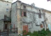 Rustico / Casale in vendita a San Mauro di Saline, 5 locali, prezzo € 60.000 | Cambio Casa.it