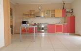 Appartamento in vendita a San Martino di Lupari, 5 locali, zona Zona: Campagnalta, prezzo € 110.000 | Cambio Casa.it