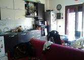 Appartamento in vendita a Mentana, 3 locali, zona Località: Mentana, prezzo € 165.000   Cambiocasa.it