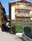 Appartamento in vendita a Bosentino, 3 locali, zona Località: Bosentino, prezzo € 115.000 | Cambio Casa.it